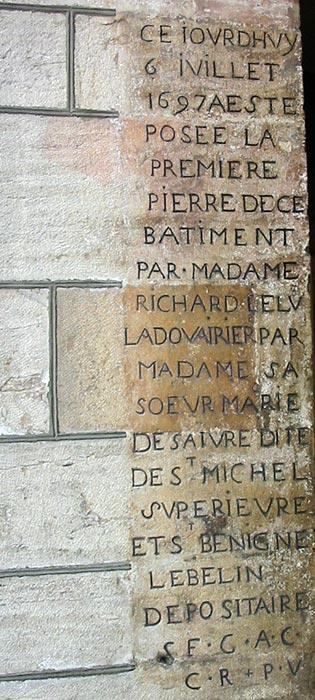 Mairie-de-Beaune-Audrey-Brain